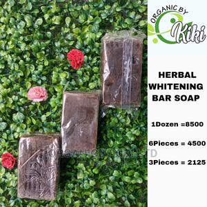 Herbal Body Bar Soap | Bath & Body for sale in Lagos State, Surulere