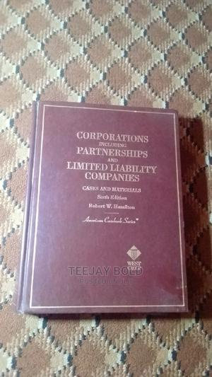 Cases and Materials | Books & Games for sale in Osun State, Ife
