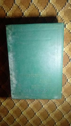 Black's Law Dictionary | Books & Games for sale in Osun State, Ife