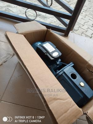 Brimix, Surface Pumping Machine   Plumbing & Water Supply for sale in Kwara State, Ilorin South