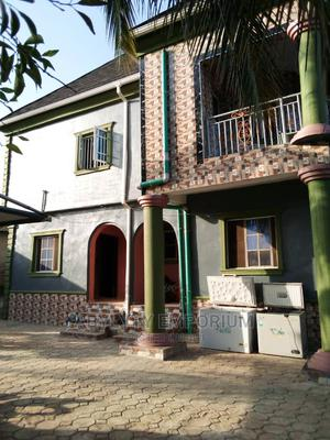 Mini Flat in Alimosho for Rent | Houses & Apartments For Rent for sale in Lagos State, Alimosho
