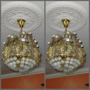 Chandelier   Home Accessories for sale in Rivers State, Port-Harcourt