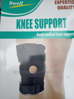 Knee Support | Medical Supplies & Equipment for sale in Lagos State, Lagos Island (Eko)