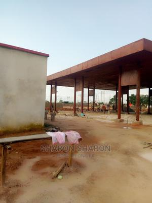 That Fillings Station Is for Rent   Stationery for sale in Rivers State, Obio-Akpor