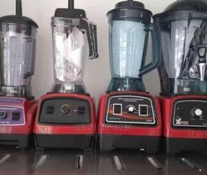 New Industrial Blenders | Restaurant & Catering Equipment for sale in Rivers State, Port-Harcourt