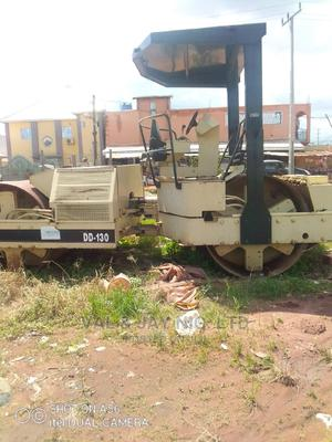 Compactor Roller for Sale | Heavy Equipment for sale in Edo State, Benin City