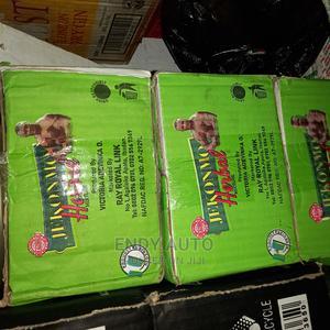 Jekonmo Herbal Mixture | Meals & Drinks for sale in Lagos State, Shomolu