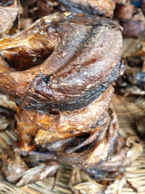Gboo Fish for Different Delicacy | Meals & Drinks for sale in Rivers State, Port-Harcourt