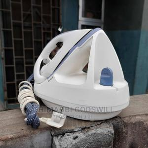 Pressing Iron   Home Appliances for sale in Lagos State, Surulere