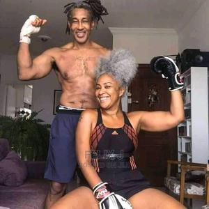 Flexi Master | Fitness & Personal Training Services for sale in Abuja (FCT) State, Wuse 2