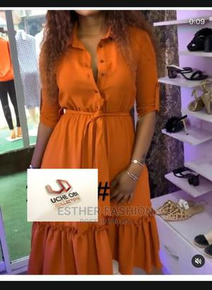 New Quality Ladies Dress | Clothing for sale in Lagos State, Ikeja