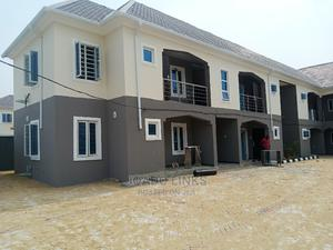 2bdrm Apartment in Gated Estate, Ajah for Rent   Houses & Apartments For Rent for sale in Lagos State, Ajah
