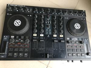 Traktor Kontrol S4   DJ & Entertainment Services for sale in Oyo State, Ibadan