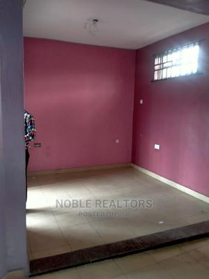 Very Big Shop Space ( Ground Floor) | Commercial Property For Rent for sale in Ojodu, Berger