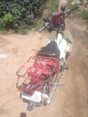 Other 2006 Red | Motorcycles & Scooters for sale in Imo State, Owerri