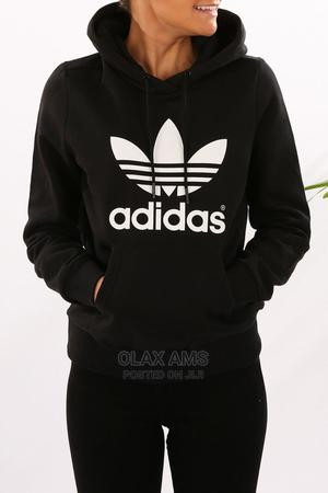 Adidas Hoodies | Clothing for sale in Lagos State, Surulere