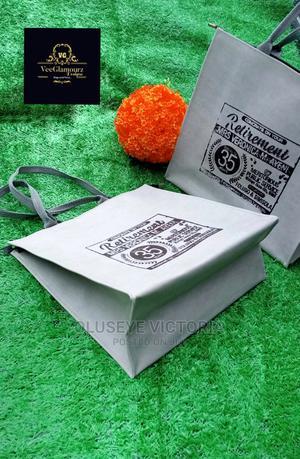 Souvenir Bags | Wedding Venues & Services for sale in Ogun State, Ado-Odo/Ota