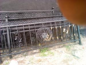 Hard  Door | Windows for sale in Abia State, Aba North