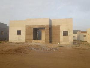 3bdrm Block of Flats in Bungalow City Estate, Dei-Dei for Sale | Houses & Apartments For Sale for sale in Abuja (FCT) State, Dei-Dei