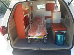 Ambulance Equipped   Medical Supplies & Equipment for sale in Lagos State, Isolo
