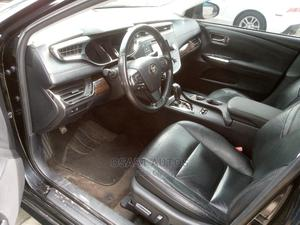 Toyota Avalon 2016 Black | Cars for sale in Lagos State, Ojodu