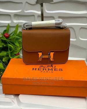 Luxury Hermes Handbags Shoulder Bags Tote Bags | Bags for sale in Lagos State, Lekki