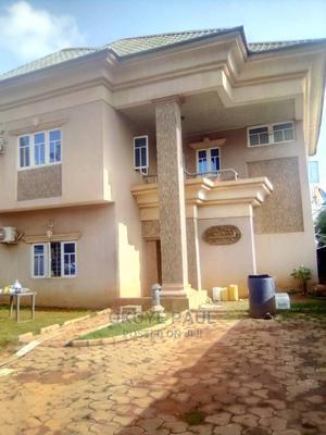 5bdrm Duplex in Independence Layout, Enugu for Sale | Houses & Apartments For Sale for sale in Enugu State, Enugu