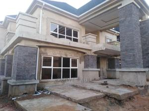 6bdrm Duplex in Enugu East for Sale | Houses & Apartments For Sale for sale in Enugu State, Enugu