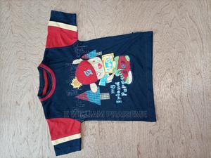 Children Thrift Mix Wears | Children's Clothing for sale in Edo State, Benin City