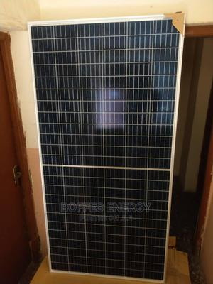 Solar Panel Installation 350watts Irepodun   Solar Energy for sale in Kwara State, Irepodun-Kwara