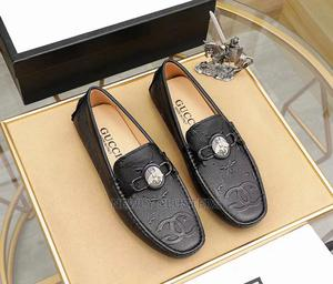 Gucci Loafers   Shoes for sale in Lagos State, Lagos Island (Eko)