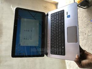 Laptop HP ProBook 440 G3 8GB Intel Core I5 HDD 320GB   Laptops & Computers for sale in Oyo State, Ibadan