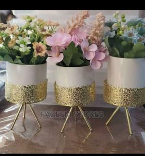 Table Flower | Home Accessories for sale in Lagos State, Surulere