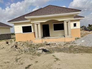 3bdrm Bungalow in Bower4Te for Sale | Houses & Apartments For Sale for sale in Abuja (FCT) State, Orozo