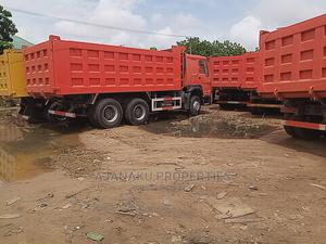 New Arrival of Foreign Used Tokunbo Howo Trucks for Sale   Trucks & Trailers for sale in Lagos State, Amuwo-Odofin