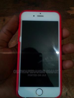 Apple iPhone 6s 16 GB Pink   Mobile Phones for sale in Osun State, Ife