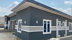 3bdrm Bungalow in Queen'S Homes Mowe, Sagamu for sale | Houses & Apartments For Sale for sale in Ogun State, Sagamu
