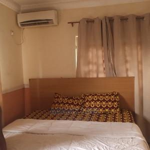 Furnished Mini Flat in Service Apartment, Enugu for Rent | Houses & Apartments For Rent for sale in Enugu State, Enugu