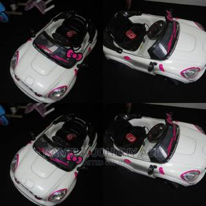 Kids Rechargeable Car   Toys for sale in Rivers State, Port-Harcourt