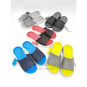 High Quality CROCS Sandals Literide Available for Sale   Shoes for sale in Lagos State, Magodo