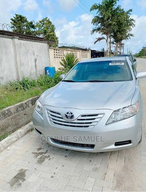 Toyota Camry 2009 Other | Cars for sale in Lagos State, Surulere