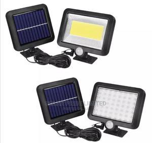 100 Led Solar Light | Solar Energy for sale in Osun State, Ife