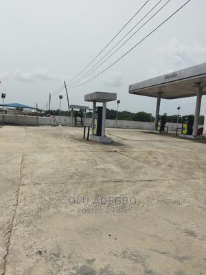 Filling Station With Documents for Sale | Commercial Property For Sale for sale in Ibeju, Eleko