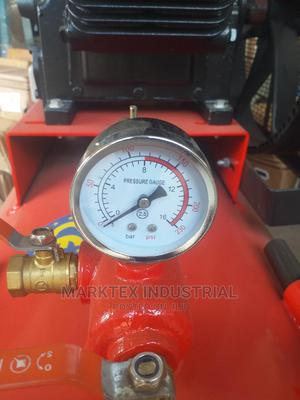 10hp 500L Air Compressor   Manufacturing Materials for sale in Lagos State, Ojo