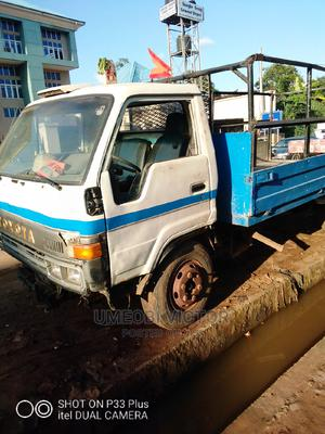 Toyota Dyna 300   Trucks & Trailers for sale in Anambra State, Nnewi