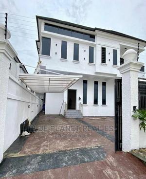 5bdrm Duplex in Chevron Lekki for Sale   Houses & Apartments For Sale for sale in Lagos State, Lekki