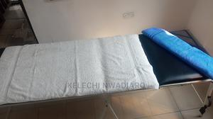 Massage Therapy (Home Service).   Health & Beauty Services for sale in Lagos State, Ajah