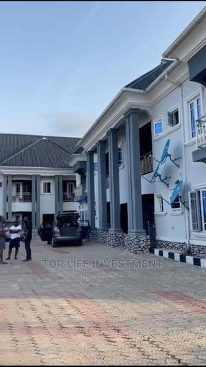 Furnished 3bdrm Block of Flats in Mtn Mask, Benin City for Sale | Houses & Apartments For Sale for sale in Edo State, Benin City