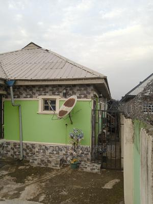 2bdrm Block of Flats in Tagbatsemi House, Benin City for Sale   Houses & Apartments For Sale for sale in Edo State, Benin City