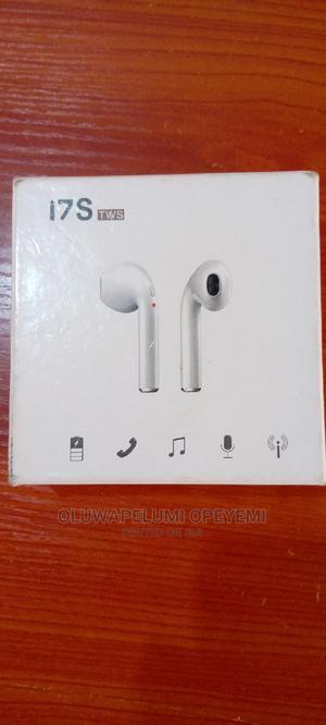 Brand New!! | Headphones for sale in Ekiti State, Ado Ekiti